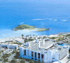adam beach hotel ariel view, click to enlarge photo