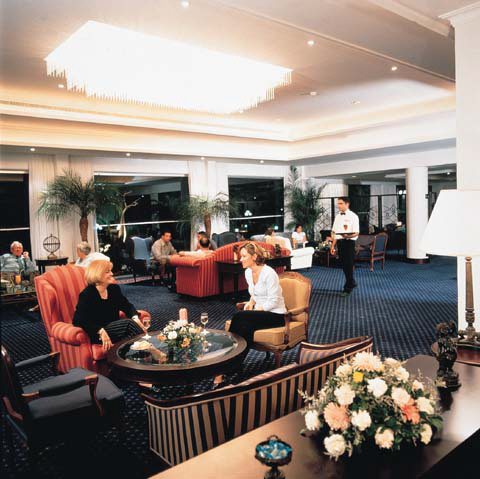 apollonia beach hotel limassol