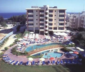 Arsinoe_hotel Jpg  Bytes
