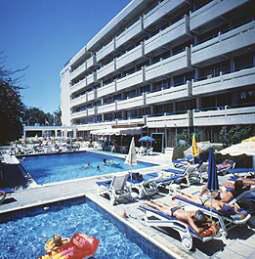 Arsinoe_swimming_pool Jpg  Bytes