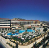 Atlantica Bay Hotel in Limassol, Cyprus, click to enlarge this photograph