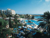 Coral Beach Hotel Paphos, click here to enlarge this photograph