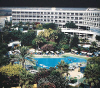 Cypria Maris Hotel in Paphos, click to enlarge this photograph