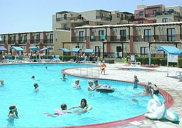 Photo 5 De Costa Hotel Apartments Protaras