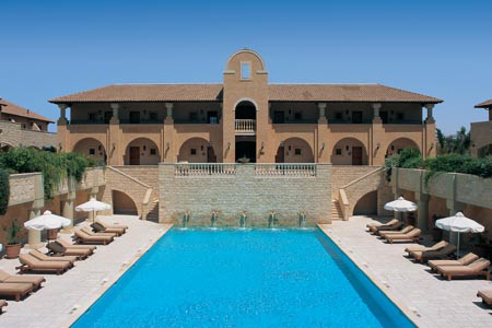 elysium royal swimming pool Royal Swimming Pools