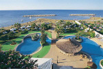 Golden Bay Hotel Larnaca