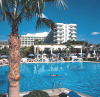 Hawaii Grand Hotel in Limassol, Cyprus, click to enlarge this photograph