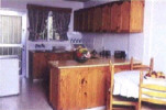 kotzias_pissouri_kitchenette.JPG (15673 bytes)