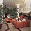 Ledra Beach Hotel Lobby, click to enlarge this photograph