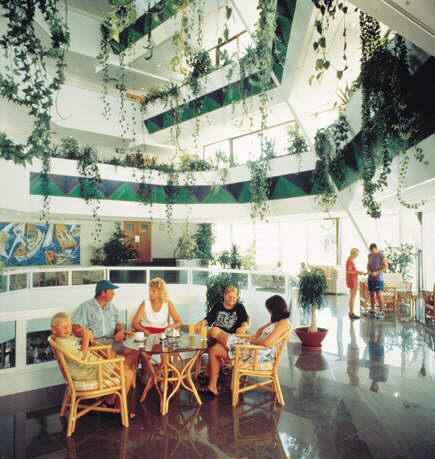 f2cfdc509f0 Margadina Hotel in Ayia Napa Cyprus
