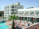 The Paramount Hotel Apartments in Protaras, Cyprus