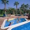 Pavlo Napa Hotel, children's swimming pool, fun for all the family ! Click this photograph to enlarge