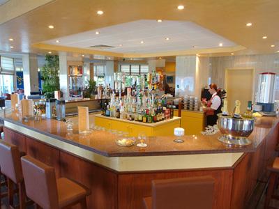 Sunrise Beach Hotel Protaras Cyprus