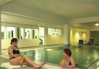 thefano_indoor_pool.jpg (18679 bytes)